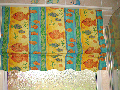 Wellhead Upholstery Curtains And Blinds Gallery